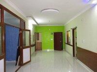 15S9U01109: Hall 1