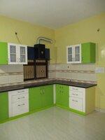 15S9U01109: Kitchen 1