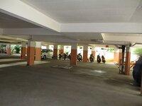 15S9U01109: parkings 1