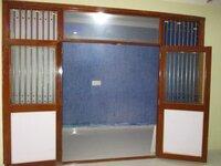 15S9U01109: Pooja Room 1
