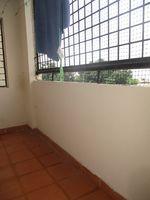 11OAU00028: Balcony 2