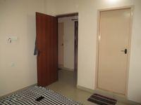 11OAU00028: Bedroom 1