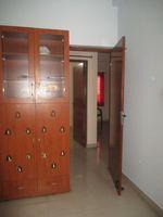 11OAU00028: Bedroom 2