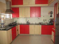 11OAU00028: Kitchen