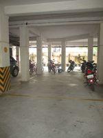 11OAU00028: parking