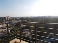 11F2U00299: Balcony 1