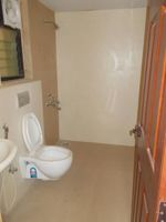 11F2U00299: Bathroom 2