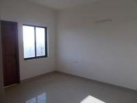 11F2U00299: Bedroom 1
