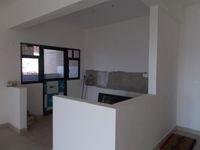 11F2U00299: Kitchen