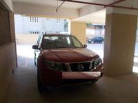 11F2U00299: parking 1