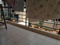 12A8U00228: Balcony 1