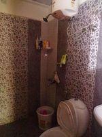 12A8U00228: Bathroom 1