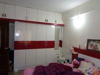 12A8U00228: Bedroom 1