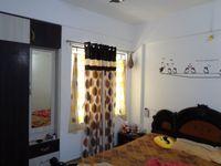 12A8U00228: Bedroom 2