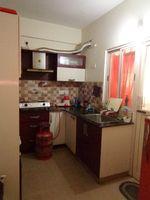 12A8U00228: Kitchen 1