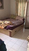 13F2U00357: Bedroom 1