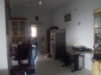 13F2U00357: Hall 1