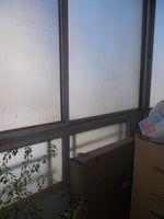 12A8U00303: Balcony 1