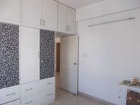 12A8U00303: Bedroom 2