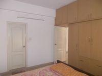 12A8U00303: Bedroom 1