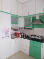 12A8U00303: Kitchen 1