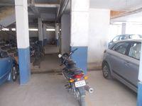 12A8U00303: parking 1