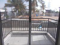13J1U00023: Balcony 2