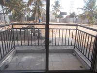 13J1U00023: Balcony 3