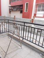 13J1U00023: Balcony 1