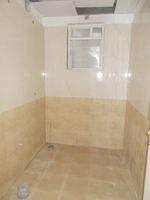 13J1U00023: Bathroom 2