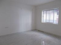 13J1U00023: Bedroom 3