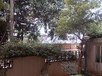 15F2U00023: Balcony 1