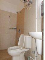 15F2U00023: Bathroom 1