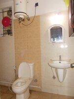 15F2U00023: Bathroom 2