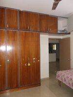 15F2U00023: Bedroom 2