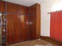15F2U00023: Bedroom 1