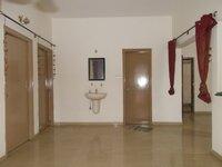 15F2U00023: Hall 1