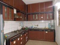 15F2U00023: Kitchen 1