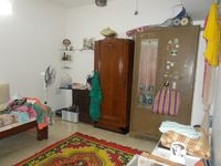 12OAU00121: Bedroom 1