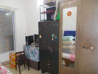 12OAU00121: Bedroom 2