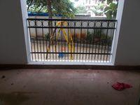 13J6U00259: Balcony 1