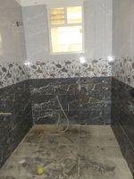 13J6U00259: Bathroom 2