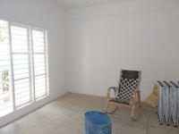 13J6U00259: Bedroom 1