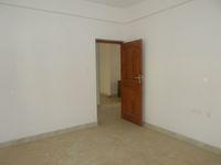 13J6U00259: Bedroom 2