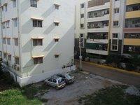 14A4U00557: Balcony 1