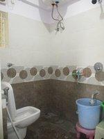 14A4U00557: Bathroom 1
