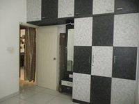 14A4U00557: Bedroom 2