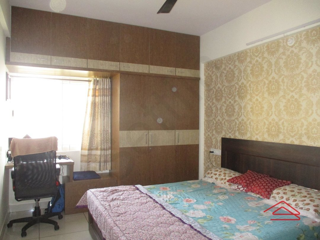 14A4U00557: Bedroom 1