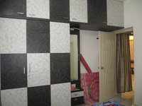 14A4U00557: Bedroom 3
