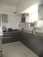 14A4U00557: Kitchen 1